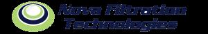 Nova-Filtration-Technologies-Logo