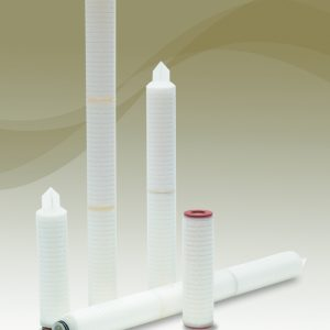 Shelco Membrane Cartridges